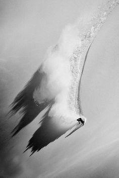 LUFELIVE #Snowboarding