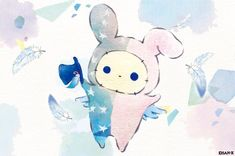 Sentimental Circus, Pikachu, Pokemon, Cute Disney Wallpaper, All Things Cute, Kawaii Cute, Disney Characters, Fictional Characters, Sanrio Characters