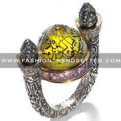 Google Image Result for http://www.fashiontrendsetter.com/accessories_images/2007/Sevan/Sevan-The-Call.jpg