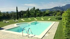 TUSCANY; Villa with private pool, full conforts included...   Vacation Rental in Capannori from @homeaway! #vacation #rental #travel #homeaway