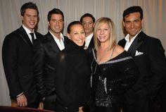 Barbra&Il Divo~ In Concert - Barbra Streisand Photo (3250092) - Fanpop