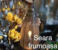 Light Bulb, Table Decorations, Furniture, Home Decor, Electric Light, Home Furnishings, Interior Design, Home Interiors, Bulb