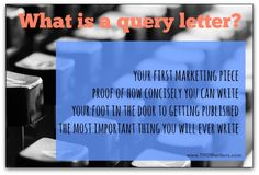 How to write a query letter – the ultimate guide of tips to query a literary agent Job Career, Career Advice, Letter Writing, Writing A Book, Business Tips, Online Business, Book Authors, Books, Research Writing
