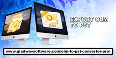 Gladwev OLM to PST Converter Pro is your perfect solution to convert OLM to PST files on Windows and Mac successfully. Export, Import OLM to PST Easily Now. Long Shot, Purpose, Software, Safety, Smooth, Sign, Free, Security Guard, Signs