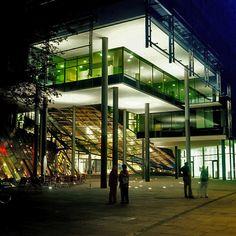 CJWHO ™ (Norddeutsche Landesbank am Friedrichswall,...)