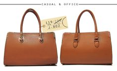 Office bag from: www.genti-posete.ro/.                                                       This is a classical office bag for any casual or elegant office dress code . Available for sale on our  online-store.
