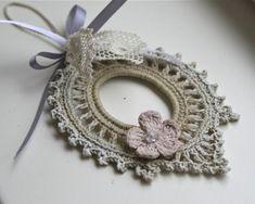 heegeldab: Heegeldet kaunisasi crochet: Crochet your beautiful Beau Crochet, Crochet Motifs, Freeform Crochet, Crochet Squares, Thread Crochet, Knit Or Crochet, Crochet Gifts, Irish Crochet, Crochet Patterns