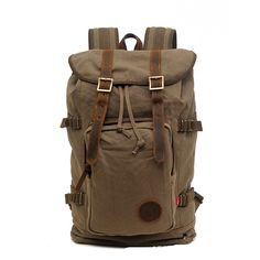 Cheap computer bag backpack, Buy Quality canvas backpack directly from China canvas fashion backpack Suppliers: Vintage Canvas Backpack Fashion Canvas Rucksack Daypack Leisure College Bag Travel School Bags Unisex Computer Bag Backpacks Rucksack Backpack, Hiking Backpack, Laptop Backpack, Travel Backpack, Fashion Backpack, Hiking Bag, Bushcraft Backpack, Bucket Backpack, Bags