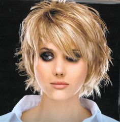 Hairstyle Trends, Spring, Summer, Fall 2015, 2016 Best