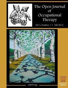 Occupational Therapy media studies australia