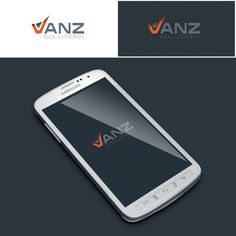 VANZ solution by Sb2