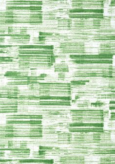 SHADOWS, Emerald Green, AT9834, Collection Nara from Anna French Wallpaper Stencil, View Wallpaper, Wallpaper Ideas, Anna French, Matching Wallpaper, Japanese Architecture, Japanese Design, Watercolor Techniques