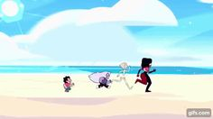 #Intro | #StevenUniverse | Cartoon Network
