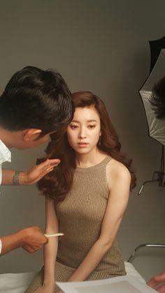 Korean Actresses, Korean Actors, Han Hyo Joo Fashion, Korean Beauty, Asian Beauty, Brilliant Legacy, Bh Entertainment, Dong Yi, W Two Worlds