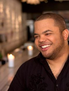 Roger Mooking, one of Canada's premier chefs, is the co-host of Heat Seekers with Aarón Sánchez. Find out more about him on Food Network.