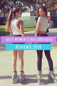 Skateboard clothing here is how to don the trend. Skater Girl Style, Skater Girls, Roller Derby, Roller Skating, Rollerblading Workout, Womens Inline Skates, Skate Photos, Inline Skating, Skate Style
