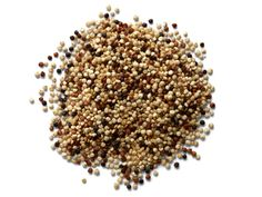 Quinoa+http://www.prevention.com/food/13-power-foods-that-lower-blood-pressure-naturally/quinoa