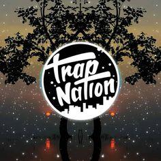 "Enjoy FREE Music ""Twenty One Pilots - Heathens (DISTO Remix) [Trap Nation]"" with #FreeiMusicPlay https://itunes.apple.com/app/id1012966575"
