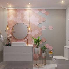 Spa Room Decor, Beauty Room Decor, Beauty Salon Decor, Home Decor, Beauty Salon Interior, Bathroom Design Luxury, Bathroom Design Small, Schönheitssalon Design, Salon Interior Design