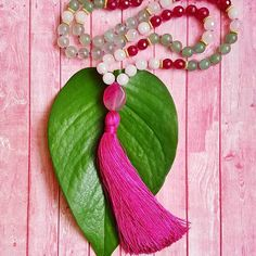 Coco & Lime - Yoga, Life and Travel Inspiration for Free Spirits Jade Beads, Free Spirit, Rose Quartz, Travel Inspiration, Lime, Contentment, In This Moment, Flow, Vibrant
