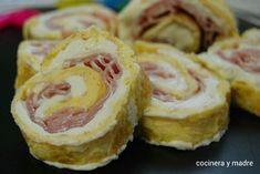 tortilla-enrollada-de-jamón-y-queso 7