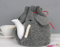 tea cozy – Etsy