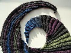 #breien, gratis patroon, Nederlands, de Frangiflutti oftewel Golfbrekershawl, omslagdoek, sjaal
