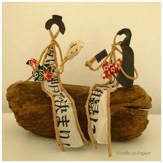 Partie intégrante de la culture japonaise, les Geishas sont des femmes dédiant leur vie à la pratique des arts traditionnels. Le mot geisha peut sinterpréter comme personne darts. Les geisha étaient très nombreuses aux XVIIIe et XIXe siècle. Elles existent encore aujourdhui. À Kyoto,