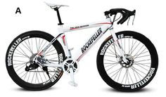 Road Bicycle http://www.sportstuff4you.com/shopcategory/cycling/
