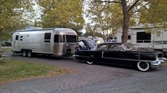 At Friendly RV Park, Weed, CA | Passport America 50% Discount Camping Club Site Seers Blog Post