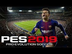 8 Ideas De Ps 2019 Juegos De Xbox One Emulador Marvel Contest Of Champions