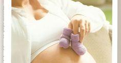 RECEITA TRICÔ FÁCIL   Revista Online TRICOT BEBÊ   50 modelos para oenxoval do seu bebê                                                  ...