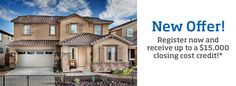 Everything's Included by Lennar, the leading homebuilder of new homes for sale in the nation's most desirable real estate markets. Phoenix Real Estate, Closing Costs, New Homes For Sale, Real Estate Marketing, Mansions, House Styles, Building, Link, Home Decor