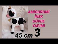 Giraffe Crochet, Crochet Bunny, Crochet Animals, Crochet Toys, Crochet Amigurumi Free Patterns, Baby Knitting Patterns, Weaving Patterns, Air Max 360, Calvin Klein Logo