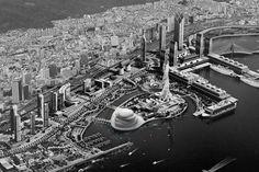 Busan Opera House by PRAUD Architects