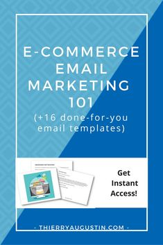 Online Store | Online Shop | How to make more money | How to get more sales | Ecommerce marketing tips | Business Strategist |Email Marketing | List Building -