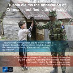 Cold War, Sheet Sets, Russia, Community, Communion