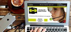 Twiins Kit Mãos Livres  #lusomotos #kitmãoslivres #mãoslivres #twiins #comunicação #telemóvel #música #gps #intercom #bluetooth