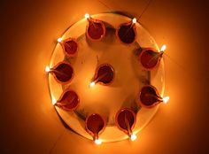 image:http://whatscookingmom.in/happy-diwali/ Hindu festival called Diwali or known by many as the festival of lights, is held during the months of October to mid-November. It is celebrated to markthe victory or god over the evil. It marks the day of Lord…