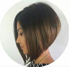 belles-coupes-carrees-14