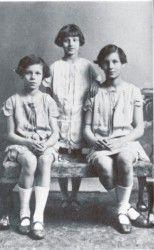 Resultado de imagen para 1930 niños