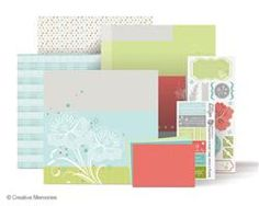 $9.00 Spring 12x12 Additions  	        		Item # 649943  	        		The themed decorative paper and stickers included in each Additions are just enough to spice up several scrapbook pages and can also be used to embellish a Magnetic Everyday Display. #scrapbooking