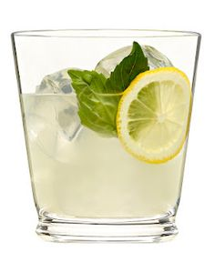 The Lemon Basil Margarita is a combination of specific ingredients and Cointreau Triple Sec liqueur, for a refreshing and delicious drink. Margarita Recipe Cointreau, Cointreau Cocktails, Margarita Recipes, Drink Recipes, Fun Drinks, Yummy Drinks, Tequila Drinks, Beverages, Pepsi