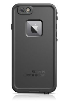 Phone Cases: LifeProof Fre iPhone 6 Otterbox Defender iPhone 6 NFL Team Cases & More - $10 each Free Shipping... #LavaHot http://www.lavahotdeals.com/us/cheap/phone-cases-lifeproof-fre-iphone-6-otterbox-defender/80140