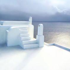 "Leda de Piart on Instagram: ""Sparkling touch #Mykonos #Greece"" Shops, Just Go, Sparkle, Mykonos Greece, Fine Art, Touch, Love, Architecture, Outdoor Decor"