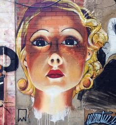 by Manu In Barcelona (LP)