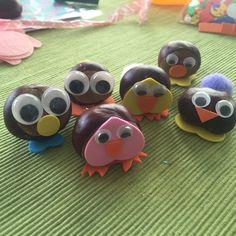 Autumn Activities, Craft Activities For Kids, Projects For Kids, Crafts For Kids, Diy Crafts, Toddler Arts And Crafts, Fun Arts And Crafts, Autumn Crafts, Christmas Crafts