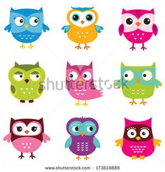 Owl Free vector for free download about (179) Free vector in ai, eps, cdr, svg format . page (3/6)