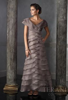 jcpenney dresses for mother of the bride - jcpenney prom dresses ...