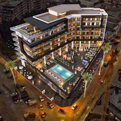 Avcılar Aura konut mimari projesi. Konut projelerinde; değer yaratan, modern ve özel mimari tasarımlar | #VeroConceptMimarlık #VeroConceptArchitects #architect #architecture #konutmimari #kentseldönüşüm #konutprojeleri #konut #mimar #mimari #mimarlık